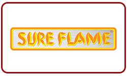 Sure Flame