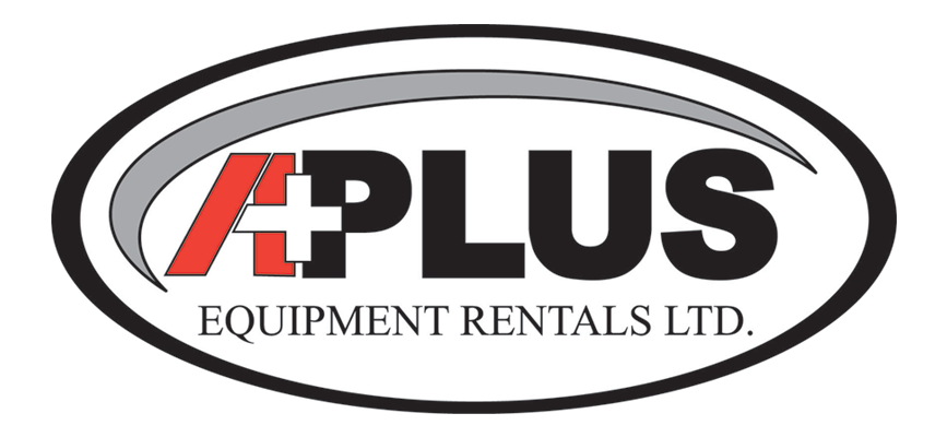 A-Plus Equipment Rentals Ltd.